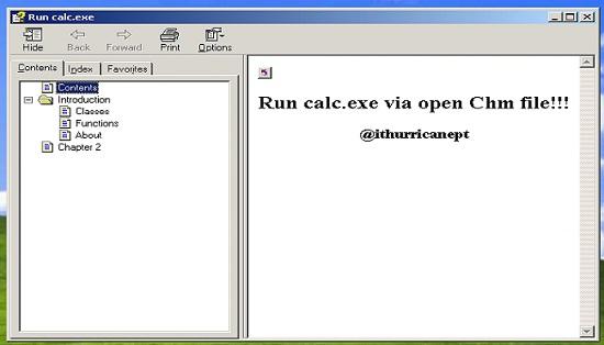help_malware_chm
