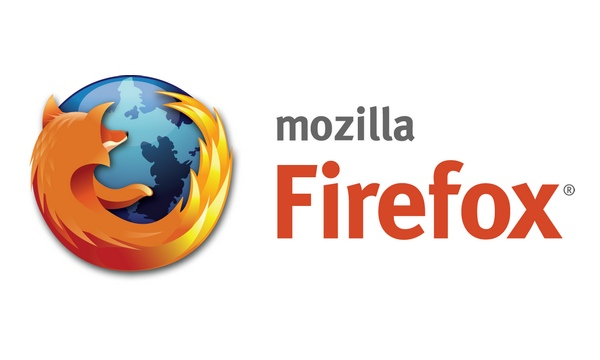 Mozilla_Firefox_10_logo