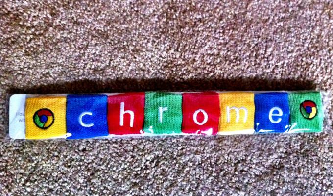 chrome-sock-680x400