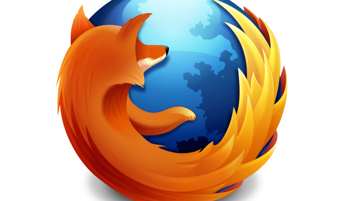 firefox_logo-only_RGB-300dpi-680x400
