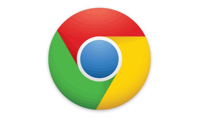 google-chrome-680x400