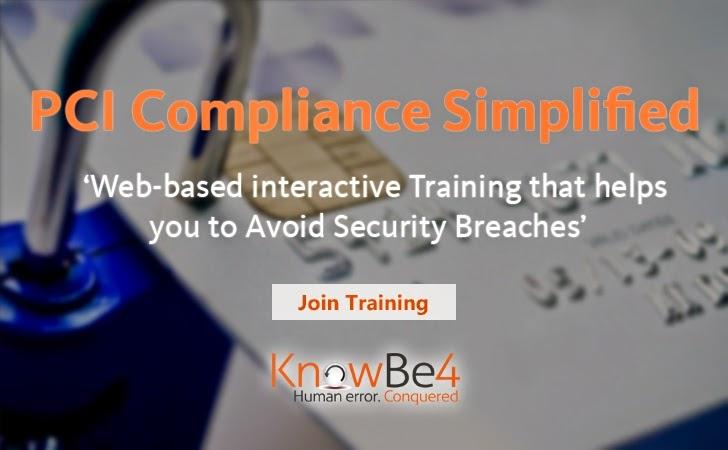PCI-Compliance-Simplified