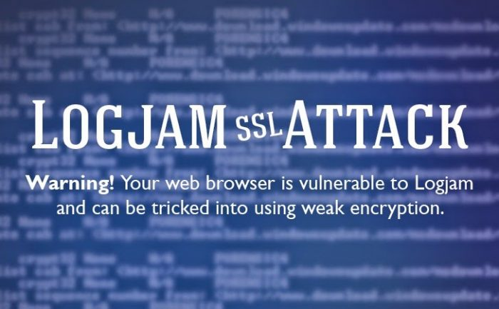 logjan-ssl-attack