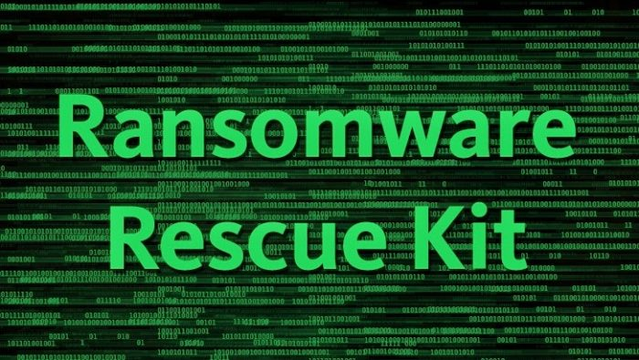 ransomware-decryption-softwares