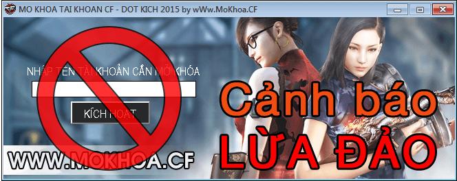 website-mokhoa-cf-lua-dao