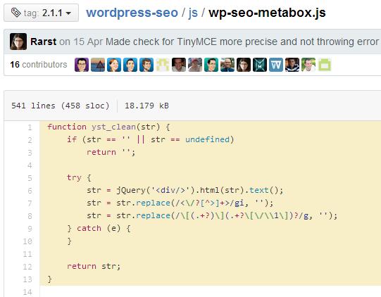 WordPress-SEO-by-Yoast-DOM-XSS-2