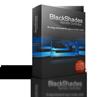 Người sáng lập Malware Blackshades bị kết án 4 năm tù ở New York