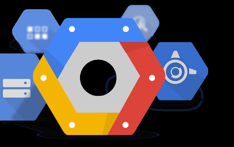 Cloud Source Repositories: Google lặng lẽ ra mắt với đối thủ cạnh tranh GitHub