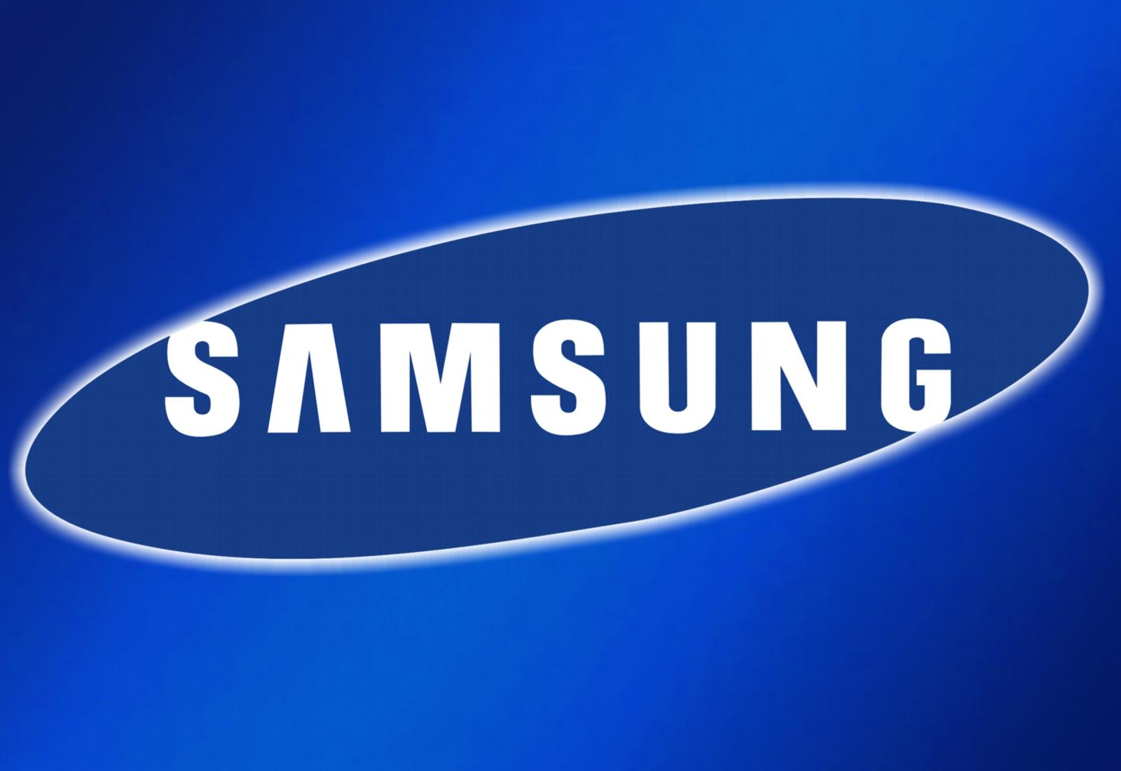 Lỗ hổng của Samsung cho phép Hacker dễ dàng kiểm soát điện thoại Galaxy từ xa