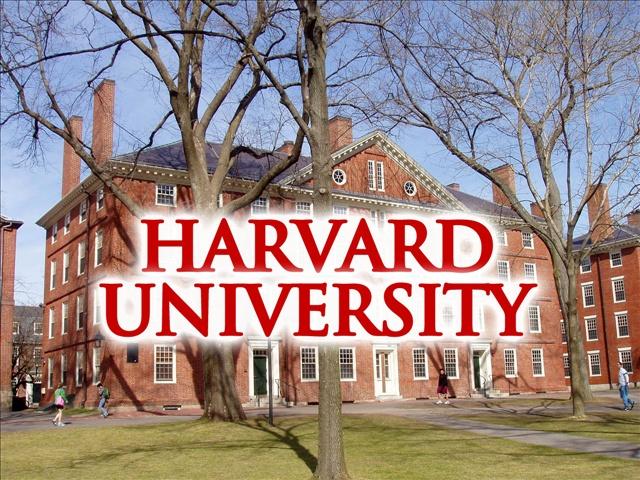 HarvardPic (1)