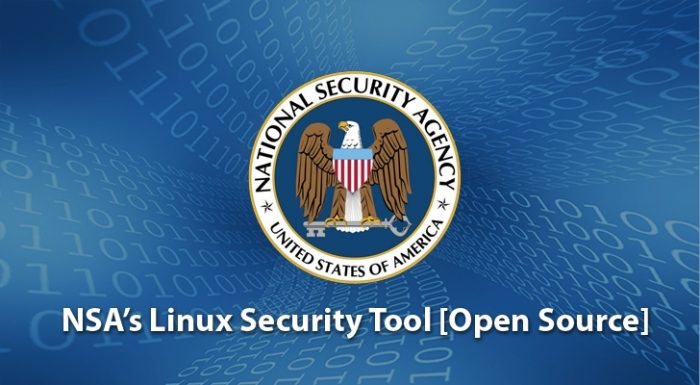 Báo cáo An toàn thông ninh và bảo mật cho hệ điều hành Linux năm 2016