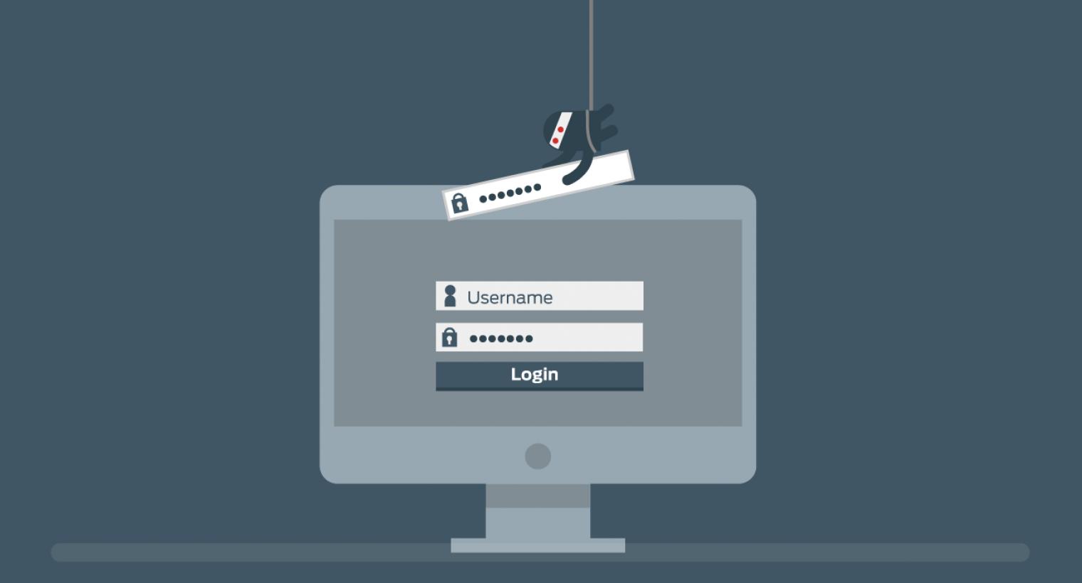 """""""Lừa đảo"""" nhân viên của bạn: Phương pháp hiệu quả để nâng cao nhận thức về an ninh mạng"""