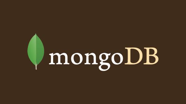 600TB cơ sở dữ liệu MongoDB 'vô tình' bị phơi bày trên Internet