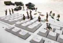Nhóm hacker Zero-Day Flash liên quan tới vụ tấn công mạng nhắm vào Hàn Quốc và Nhật Bản