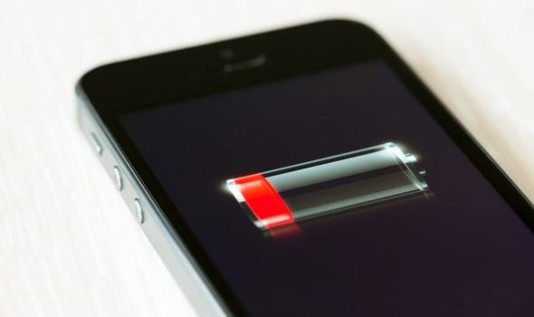 Cách thay thế pin iPhone miễn phí