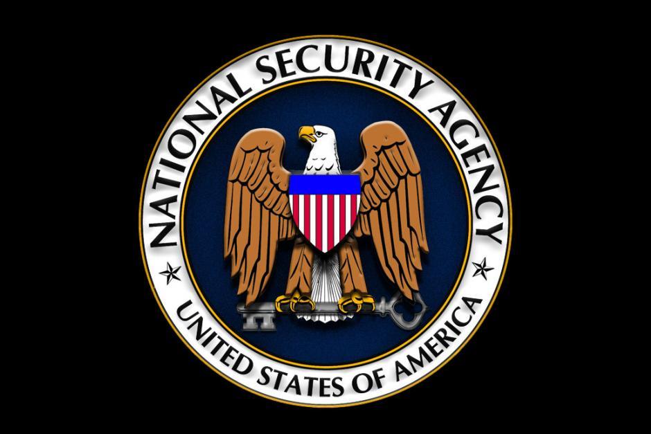 NSA tiêu hủy bộ hồ sơ hàng loạt các dữ liệu giám sát