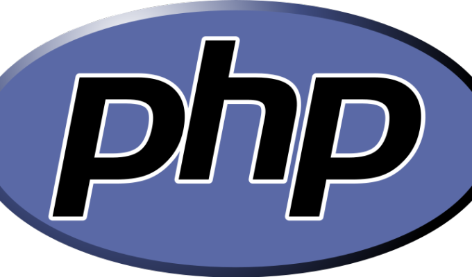 php-680x400