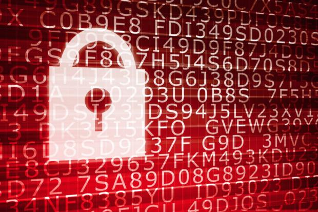 Lỗ hổng nghiêm trọng trong OpenSSL cho phép tin tặc mạo danh bất kỳ chứng chỉ số SSL nào