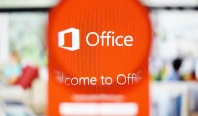 office-680x400