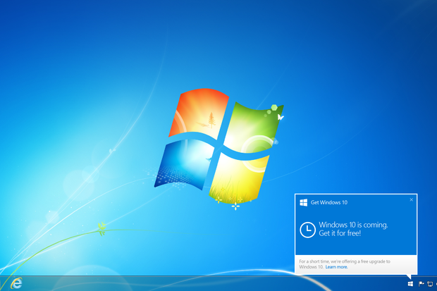 w10-notification_for-windows-media-gallery-100595298-primary.idge