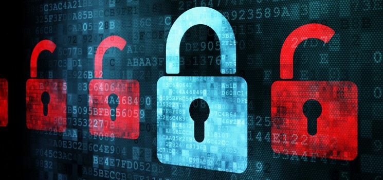 Bốn lỗ hổng Zero Day trong Internet Explorer