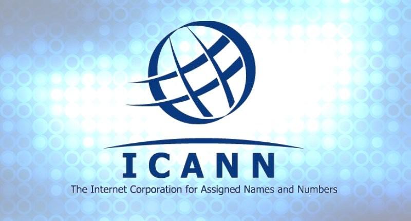 Cơ quan Internet toàn cầu - ICANN lại bị hack!