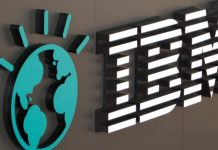 IBM ra mắt LinuxONE: Các hệ thống máy tính mainframe chỉ chạy trên Linux