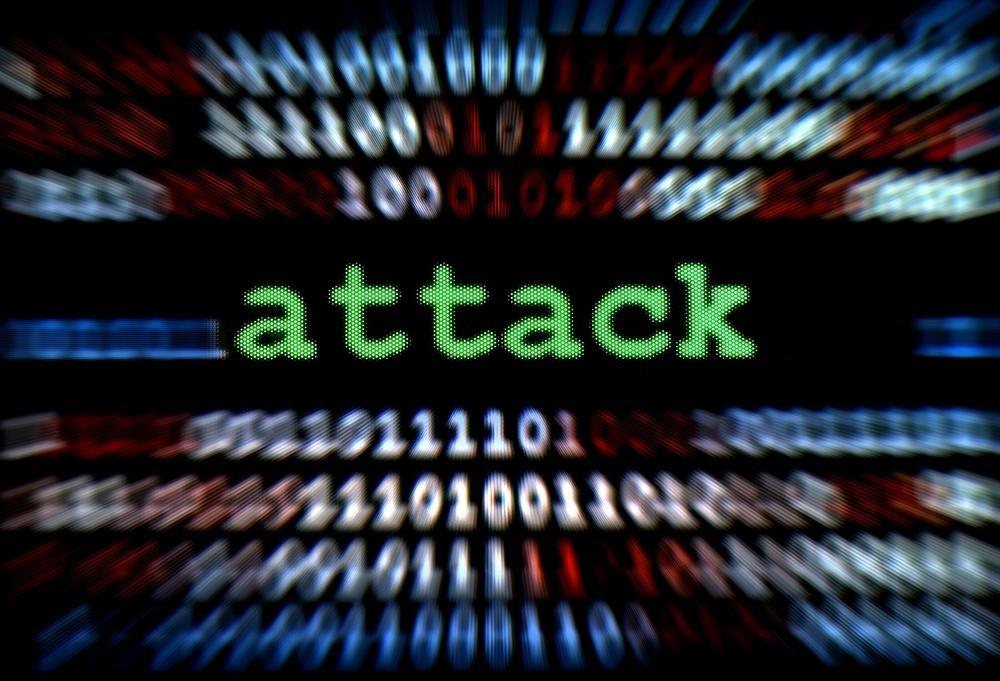 Các nhà nghiên cứu chia sẻ chi tiết những vụ tấn công khủng bố nhắm vào quan chức chính phủ Ấn Độ