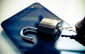 Lỗ hổng Sandbox trong hệ điều hành iOS đe dọa dữ liệu của các doanh nghiệp