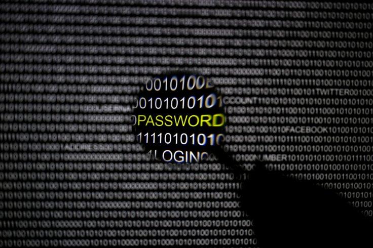 Làm gì khi phát hiện website bị tấn công, bị chèn mã độc