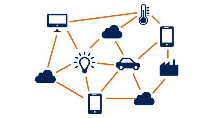 Máy bay không người lái có thể tìm và Hack các thiết bị Internet-of-Things như thế nào?