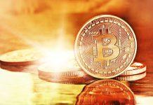 9 ngân hàng lớn nhất thế giới áp dụng công nghệ Blockchain của Bitcoin