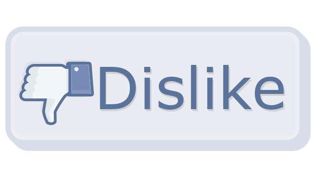Mark Zuckerberg khẳng định Facebook có thêm nút 'Dislike'