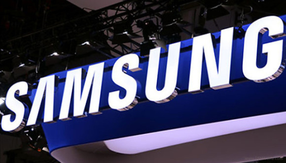 Samsung ra mắt Chips RAM 6GB cho các thế hệ smartphone kế tiếp