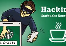 Starbucks bị tiết lộ 3 lỗ hổng quan trọng