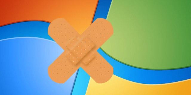 Microsoft phát hành 12 bản cập nhật an ninh