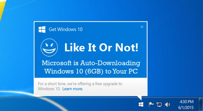 windows10-download