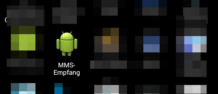 android-omnirat