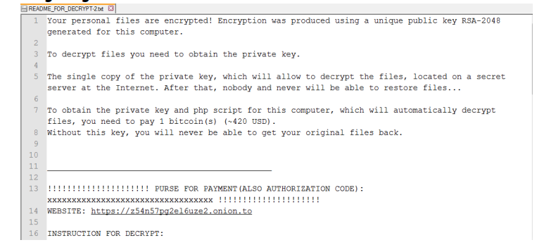 ransomware_message