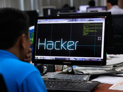 VNIST hướng dẫn cách phát hiện website bị tấn công