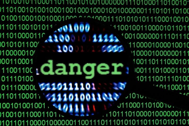 Hiểu về kỹ thuật Log poisoning để khai thác lỗ hổng File Inclusion