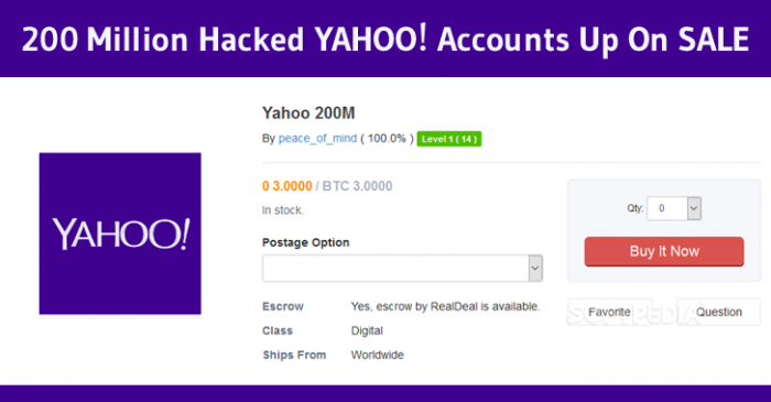 how-to-hack-yahoo-account