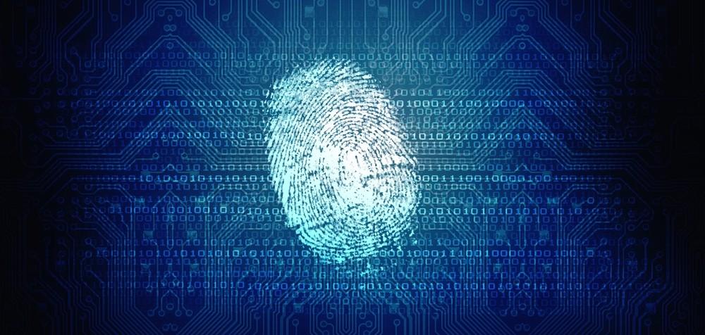 Giới thiệu về điều tra số trên hệ điều hành Windows