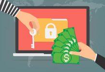 Hiểu về mã độc tống tiền WanaCrypt0r và cách thức phòng chống