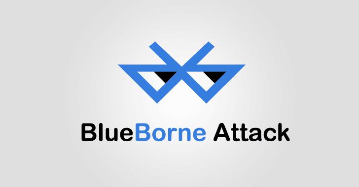 Tin tặc có thể tấn công thông qua Bluetooth với các thiết bị đang bật Bluetooth