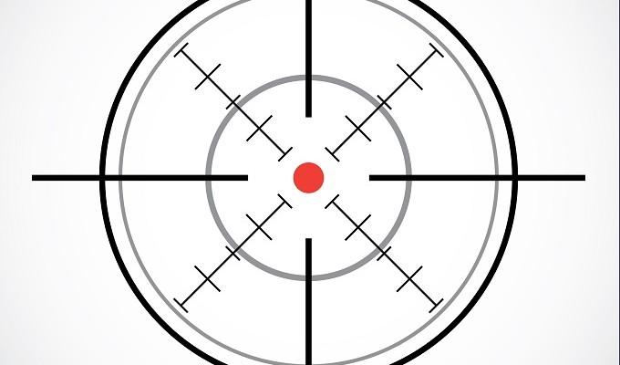 Trung tâm VNCER phân tích mô hình tấn công