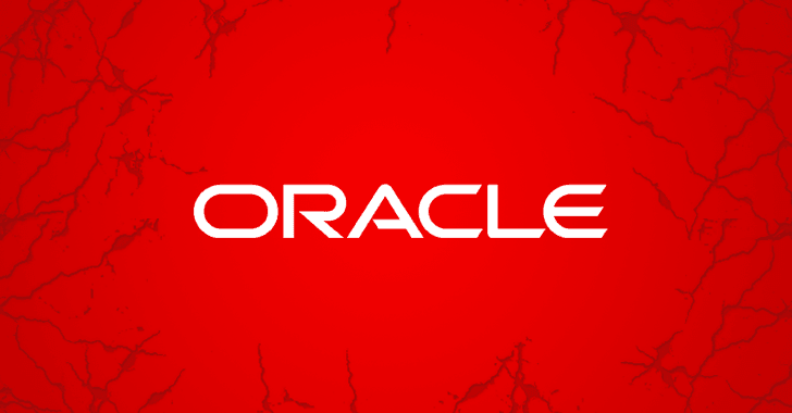 Lỗ hổng mới trong Oracle Indentity Manager