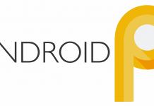 Android P giúp ngăn chặn ứng dụng nền truy cập máy ảnh và micro