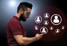 Hacker chia sẻ cách hack tài khoản facebook