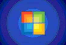 Phát hiện lỗ hổng CredSSP trong Remote Desktop Protocol của Windows